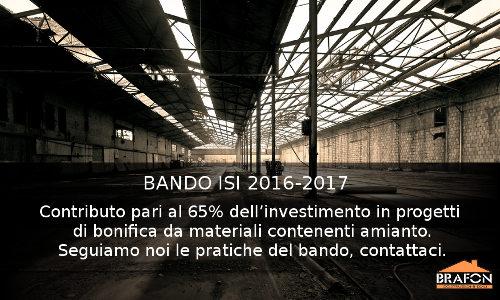 bando_isi_2016-2017home