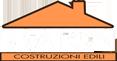 Logo Brafon